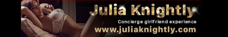 JULIA KNIGHTLY BANNER 15.10.2020
